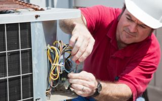 air conditioning tune-ups save saugerties homeowners money