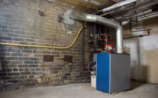 Kingston Heating & Air Conditioning