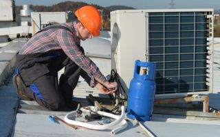 Red Hook Heating & Air Conditioning