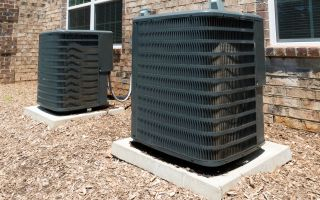 Saugerties Air conditioning Installation