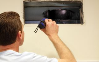 Saugerties Duct Cleaning