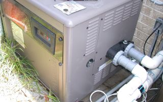 Saugerties Heat Pump Repairs