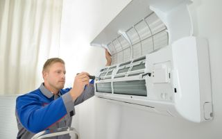 What Saugerties Residents Should Know About Ductless Mini Splits